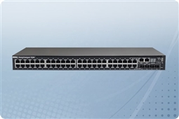 Dell PowerConnect 7048 Switch from Aventis Systems, Inc.