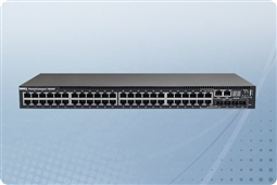 Dell PowerConnect 7048R Switch from Aventis Systems, Inc.