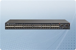 Dell Networking 8164F Switch from Aventis Systems, Inc.