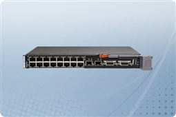 Dell PowerConnect M6348 Blade Switch from Aventis Systems, Inc.