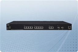Cisco SG350XG-2F10-K9-NA Managed Switch 12 Ports from Aventis Systems, Inc.