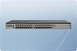 Cisco Catalyst WS-C4500X-32SFP+ 32 Port 10 Gigabit Ethernet Switch