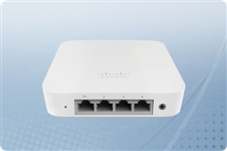 Cisco Meraki MR30H-HW Dual-Band Wall Switch Cloud Managed Access Point