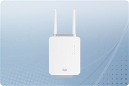 Cisco Meraki MR62-HW Single-Radio Outdoor Cloud Managed Access Point