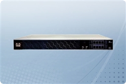 Cisco ASA5545-IPS-K9 with Intrusion Prevention Systems Services Security Firewall Appliance from Aventis Systems