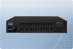 Cisco ISR4351/K9 Integrated Services Router from Aventis Systems