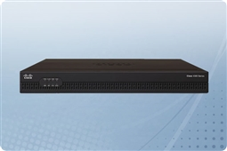 Cisco ISR4321/K9 Integrated Services Router from Aventis Systems