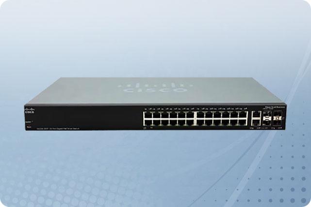 SG350-28-K9 | Cisco Switch | Aventis Systems