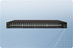 Cisco Small Business Series SG350XG-48T-K9 48 Port 10GbE Managed Switch from Aventis Systems