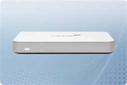 Cisco Meraki Z1 Z1-HW-US Cloud Managed Gateway with 1 Year Enterprise License from Aventis Systems