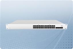 Networking | Cisco, Dell, HP, & Juniper | Aventis Systems