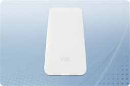 Cisco Meraki MR70-HW Dual-Band MU-MIMO Wave 2 Wireless Access Point Bundled with 1 Year Enterprise License from Aventis Systems