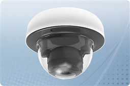 Cisco Meraki MV12W-HW Security Camera from Aventis Systems