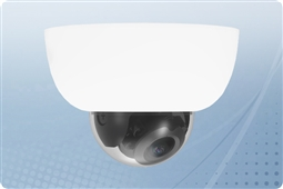 Cisco Meraki MV21-HW Security Camera from Aventis Systems