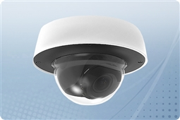 Cisco Meraki MV72-HW Security Camera from Aventis Systems