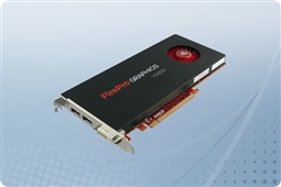 AMD FirePro V5900 Graphics Card