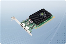 NVIDIA Quadro NVS 310 Graphics Card
