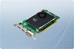 NVIDIA Quadro FX 580 Graphics Card