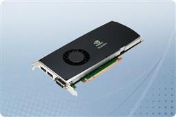 Dell Precision 470 NVIDIA Quadro FX1400 Graphics New