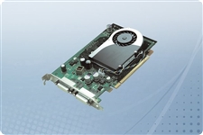 Dual Display Video Card - 2 DVI Ports