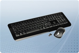 Microsoft Wireless Desktop 800 Keyboard & Mouse