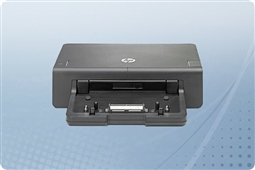 HP Advanced Docking Station with Smart Adapter from Aventis Systems, Inc.