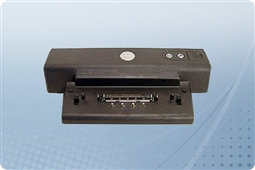 Dell D/Port Advanced Port Replicator from Aventis Systems, Inc.