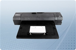 Dell E-Port Replicator Docking Station with USB 3.0 from Aventis Systems, Inc.