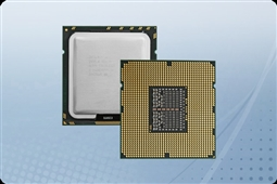 Intel Xeon E5-2667 Six-Core 2.9GHz 15MB Cache Processor from Aventis Systems, Inc.