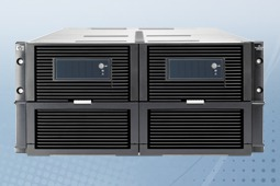 HP MDS600 DAS Storage Advanced SAS from Aventis Systems, Inc.