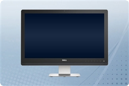 "Dell UZ2315H 23"" LED LCD Monitor"