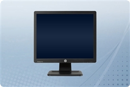 "HP P17A 17"" LED LCD Monitor from Aventis Systems, Inc."