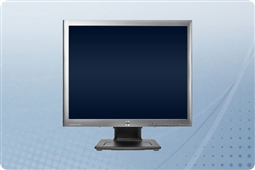 "HP E190i 18.9"" LED LCD Monitor from Aventis Systems, Inc."