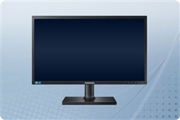 "Samsung S24E650DW 24"" LED LCD Monitor from Aventis Systems, Inc."