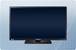 "Samsung S24E650PL 23.6"" LED LCD Monitor from Aventis Systems, Inc."