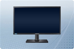 "Samsung S24E650BW 24"" LED LCD Monitor from Aventis Systems, Inc."