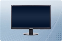 "Viewsonic VA1917a 19"" LED LCD Monitor from Aventis Systems, Inc."