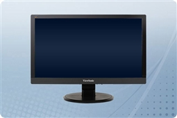 "Viewsonic VA2055Sa 20"" LED LCD Monitor from Aventis Systems, Inc."