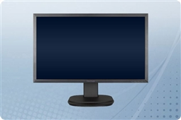 "Viewsonic VG2439m-LED 24"" LED LCD Monitor from Aventis Systems, Inc."