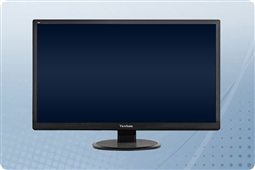 "Viewsonic VA2855Smh 28"" LED LCD Monitor from Aventis Systems, Inc."