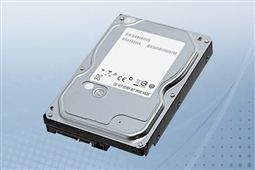 "5TB 7.2K SATA 6Gb/s 3.5"" Workstation Hard Drive from Aventis Systems, Inc."