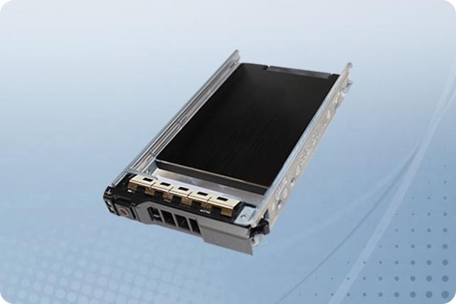 2TB SSD 6Gb/s 2 5