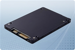 "4TB SSD 6Gb/s 2.5"" SATA Hard Drive for Synology from Aventis Systems"