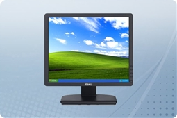 "Dell E1715S 17"" LED LCD Monitor"