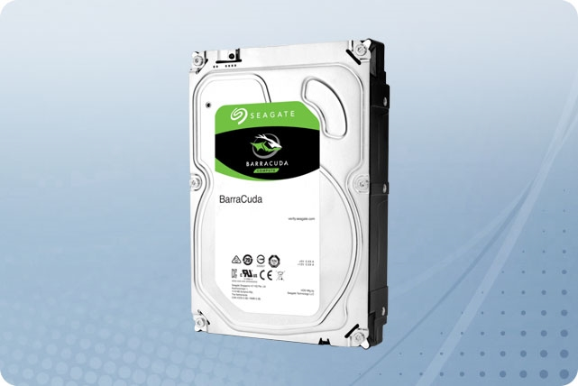 Image result for Seagate BarraCuda