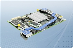 HP Smart Array P220i with 512MB RAID Controller from Aventis