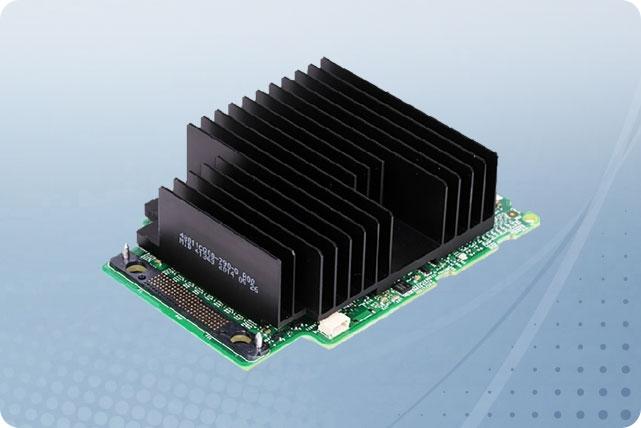 Dell PERC H330 Mini Blade RAID Controller