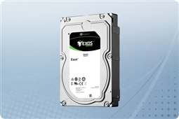 "300GB 10K SAS 12Gb/s 2.5"" Seagate Exos 10E300 512n (v8 models) SED Internal HDD from Aventis Systems"