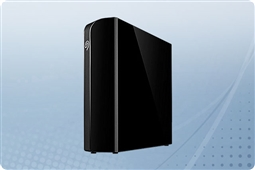 4TB Seagate Backup Plus Desktop External HDD from Aventis Systems, Inc.