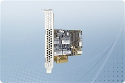HP Smart Array P420/1GB FBWC 6Gb/s RAID Controller from Aventis Systems, Inc.